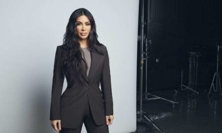 How Kim Kardashian's Legal Ambitions and Interest in Reform Led to 'The Justice Project' (Exclusive)